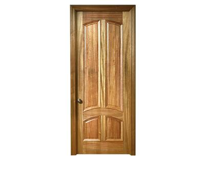 High country doors trustile quick quote for Trustile doors cost